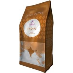 INDIA 100% ARABICA