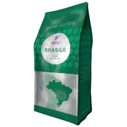 BRASILE 100% ARABICA