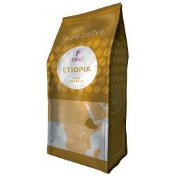 ETIOPIA 100% ARABICA