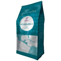 HONDURAS 100% ARABICA