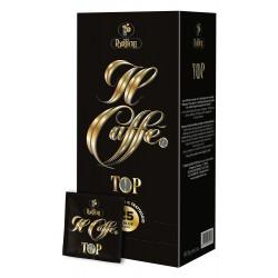 IL CAFFE TOP PODS