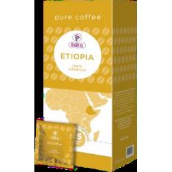 ETIOPIA PODS